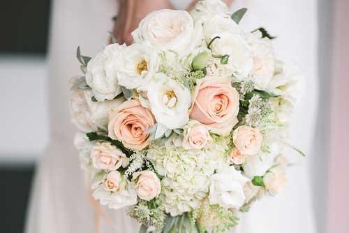 beaumont-fleurs-bouquet