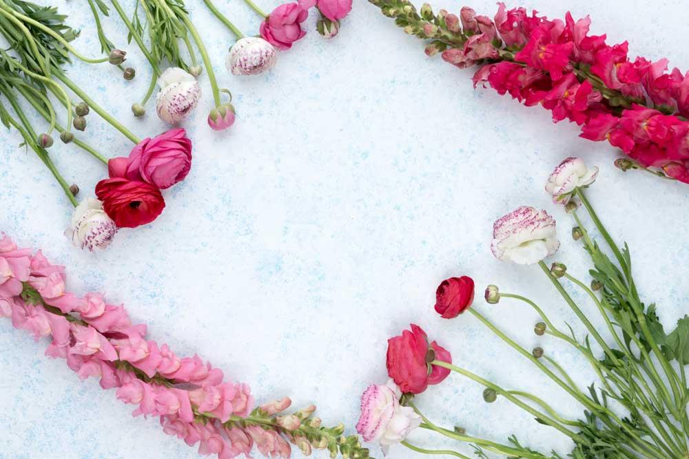 bouquet-mariage-fleurs-beaumont