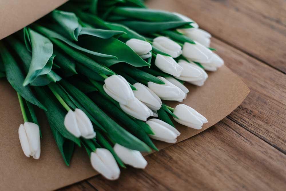 fleurs-a-offrir-beaumont